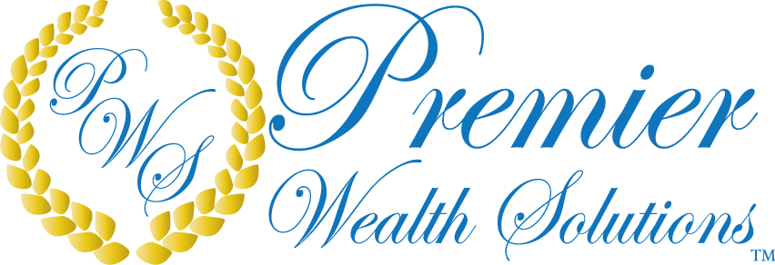 Premier Wealth Solutions